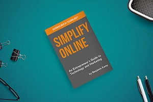 Simplify Online
