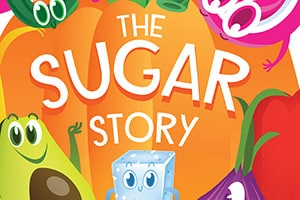 The Sugar Story